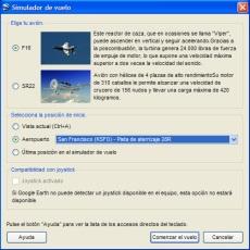 simulador-de-vuelo-google-earth-2.jpg